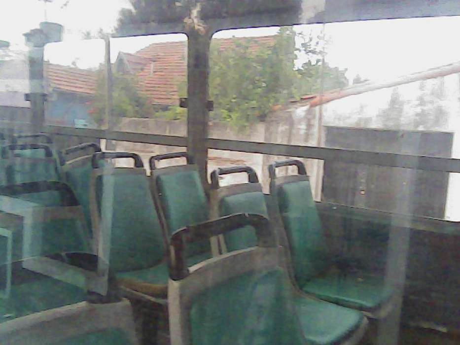 asientos vendo 31 p/mini bus turismo traslado charter combi