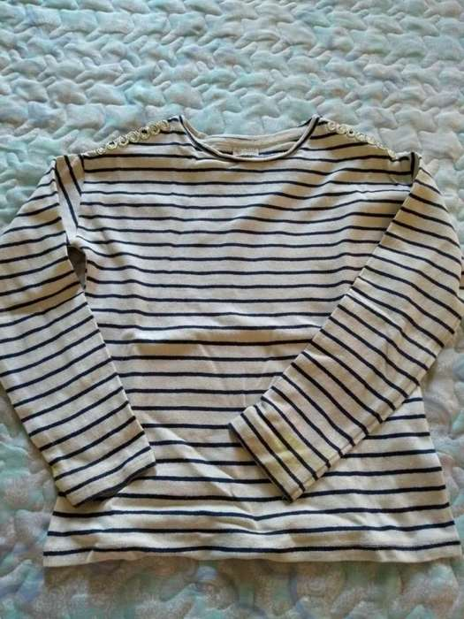 Sweter nia Talle 8