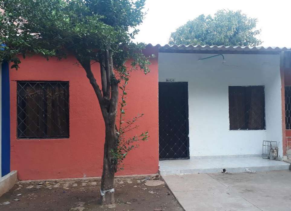 Se Vende Casa en Populandia