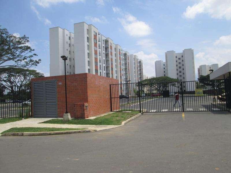 <strong>apartamento</strong> En Arriendo En Jamundi Los Naranjos Cod. ABPRO2909