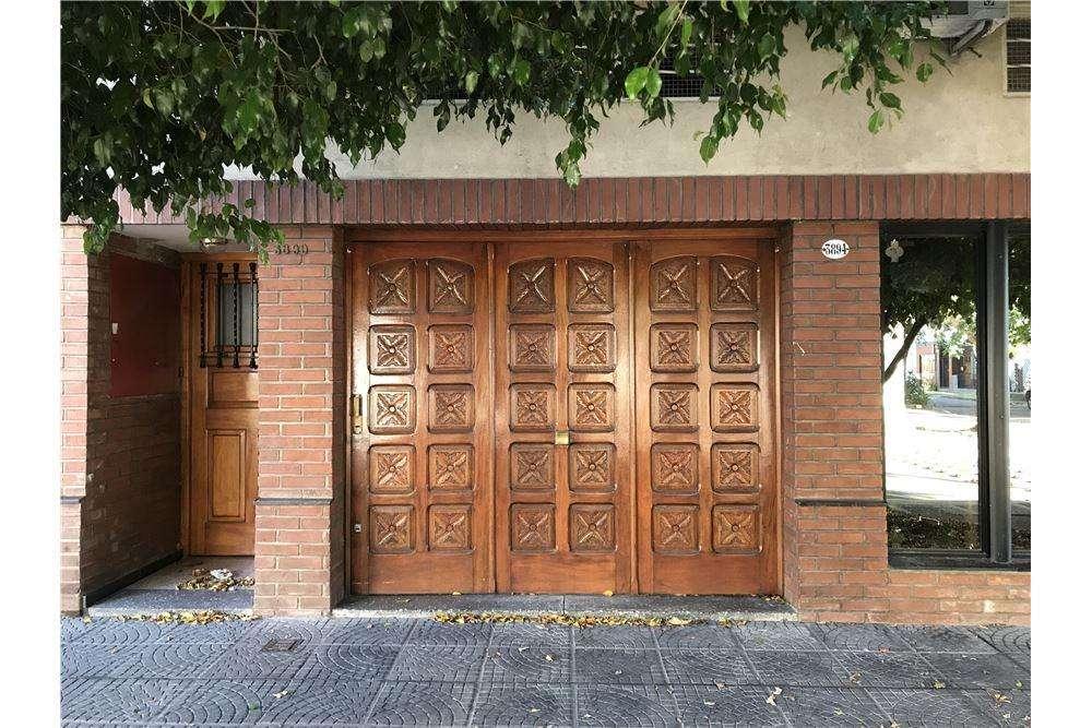 Ideal Inversor Oficina/deposito Villa Adelina