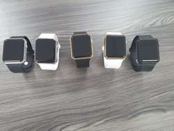 Reloj Led Digital