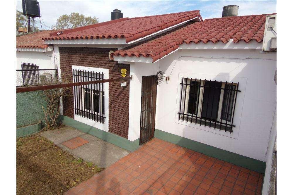 Casa en Venta barrio las Heras 3 dormitorios