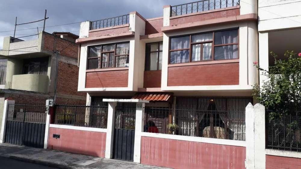 Oportunidad Vendo Hermosa Casa Rentera