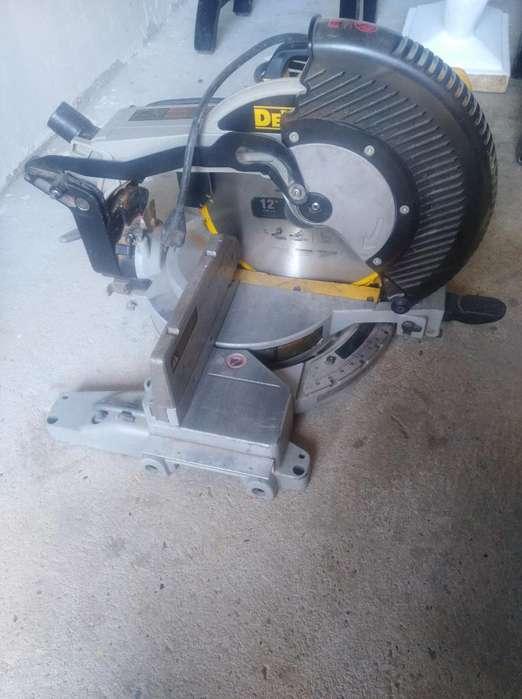 Acolilladora Industrial Inf 3219572909