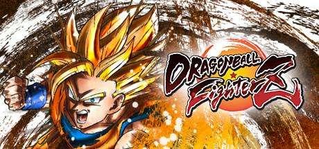 Se vende Dragon Ball FighterZ