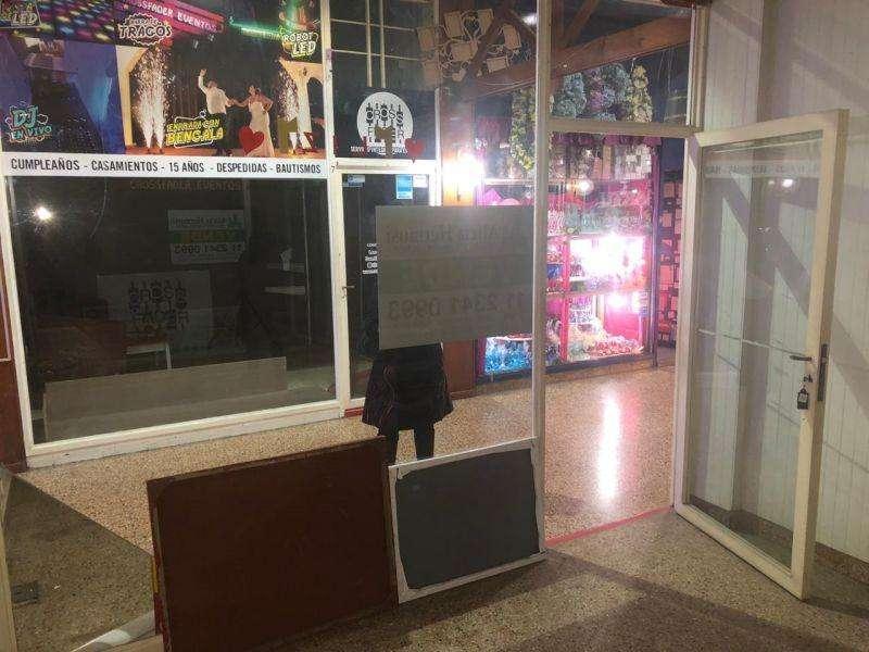 Local en Venta, Quilmes US 45000