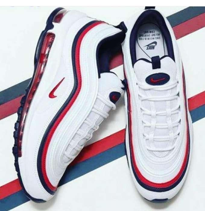 Zapatos en Toda Marca