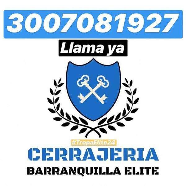 Cerrajería 24 Horas a Domicilio Comunicarse al 3007081927 para solicitar servicio.