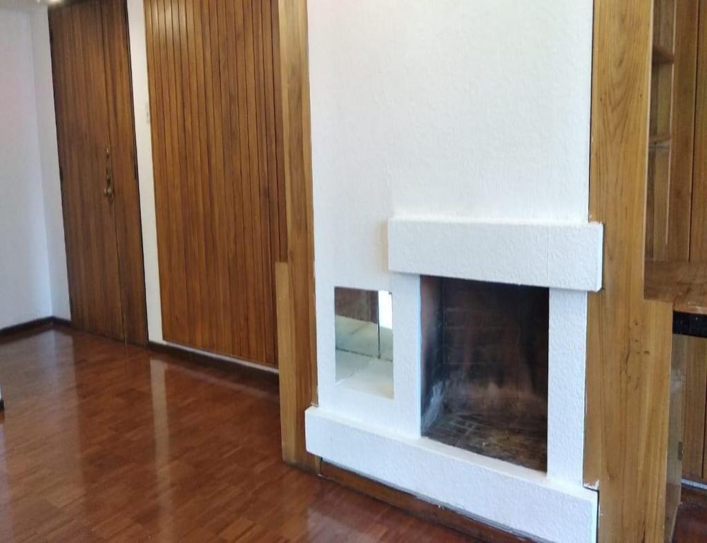 La Y, departamento, 150 m2, alquiler, 3 habitaciones, 2 baños, 1 parqueadero