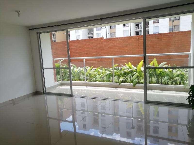 Apartamento En Venta En Cali Valle Del Lili Cod. VBINH-834