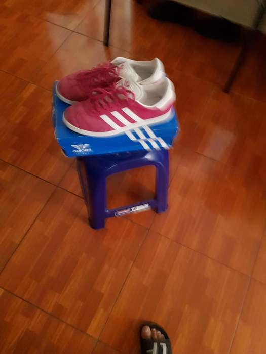 Adidas Gazelle 43.5