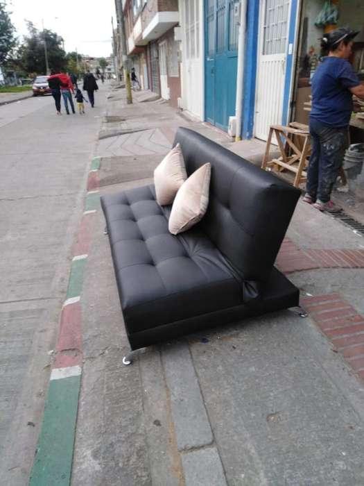 Sofa C sofa <strong>cama</strong>