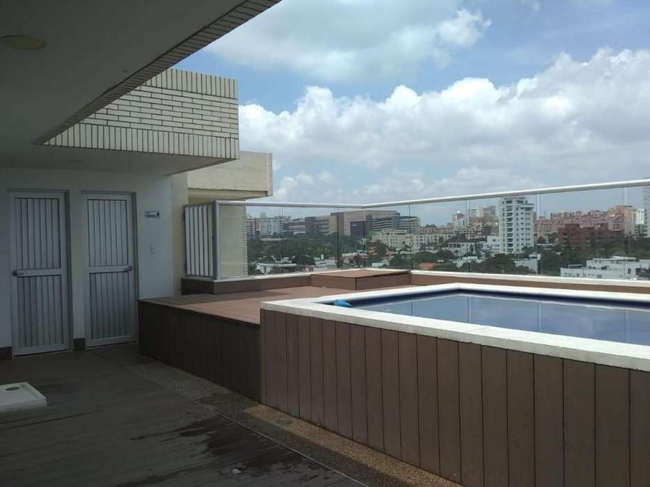 Apartamento duplex arriendo en anda lucia - wasi_1570871