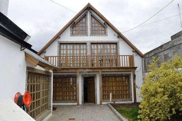 Casa en Venta en Centro, US 285000