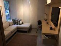 en Venta Apartamento en Sabaneta