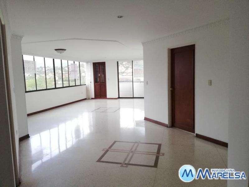 <strong>apartamento</strong> En Arriendo En Cúcuta Caobos Cod. ABMAR-2259