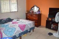 Casa en Venta, Calle H1 entre 27 y 29, Quevedo