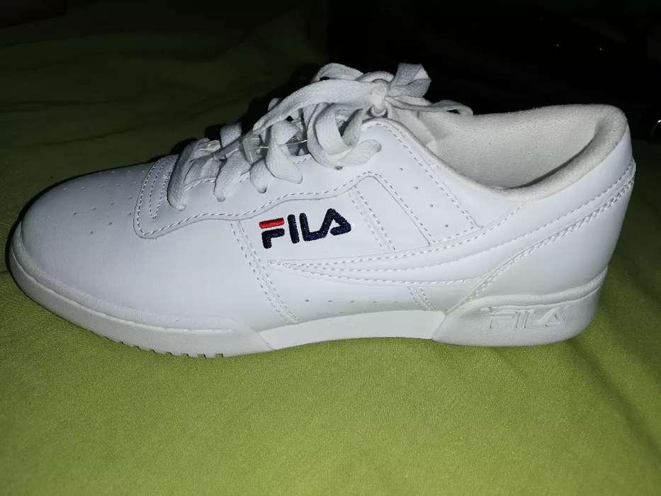 zapatos skechers hombre ecuador white