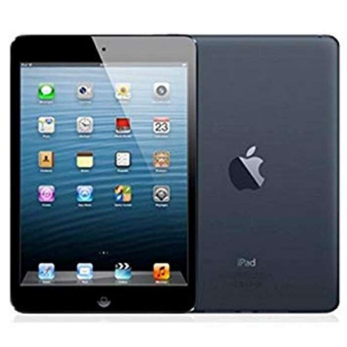 Vendo O Cambio iPad Mini de 32gb