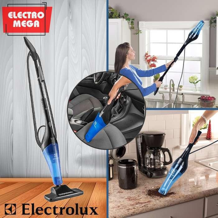 <strong>aspiradora</strong> Electrolux 2 En 1 Stk10