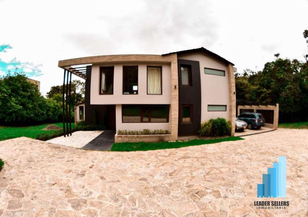 Arriendo casa en Altos de Potosí - wasi_1590084
