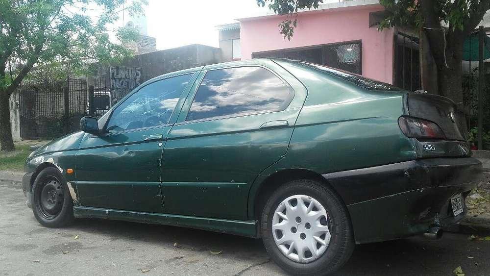 Alfa Romeo 146 1998 - 233000 km