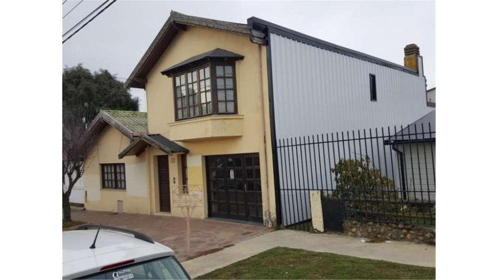 Tiscornia 1121 - UD 390.000 - Casa en Venta