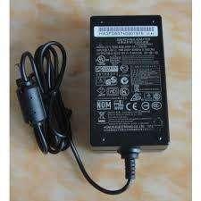 CARGADOR PARA <strong>monitor</strong>ES LG 12V 2A