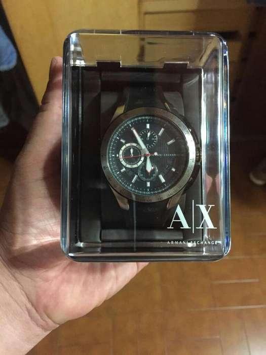377ee3e51093 Armani relojes  Relojes - Joyas - Accesorios en Argentina
