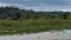 en venta terreno en esmeraldas rio verde 19500 metros cuadrados