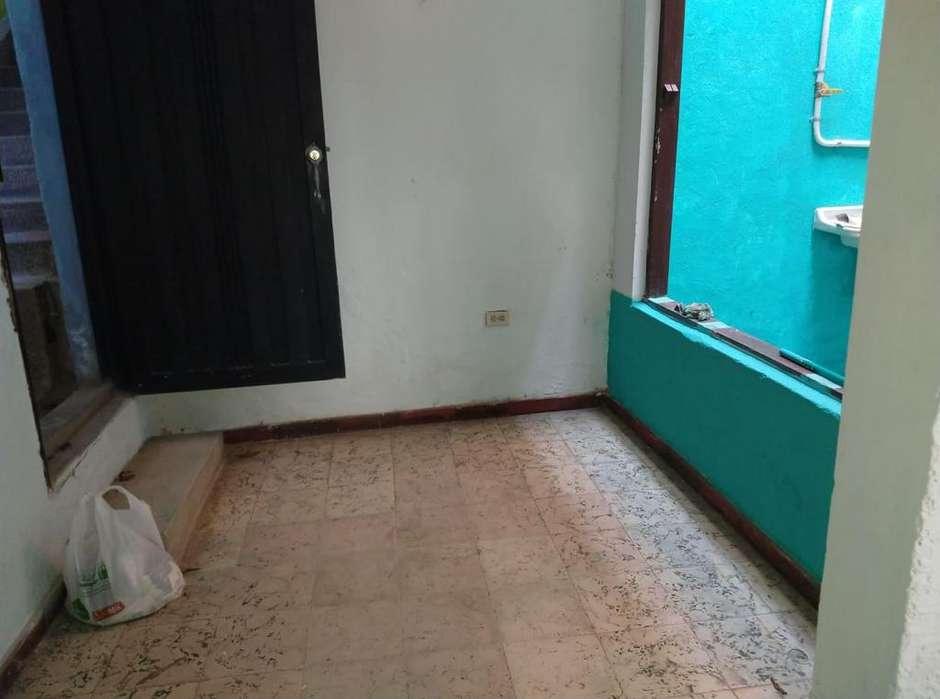 Apartamento, casa en arriendo. San Javier, Antonio Nariño. Por agencia.