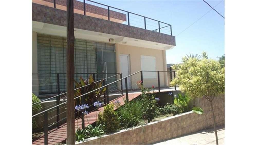 El Prado 100 - 1.200 - Departamento Alquiler temporario