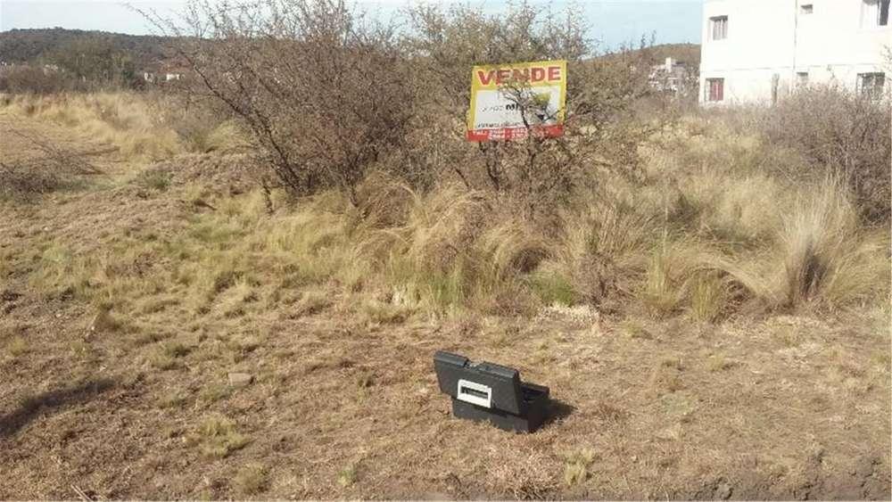 Los Memebrillos S/N - 1.100.000 - Terreno en Venta