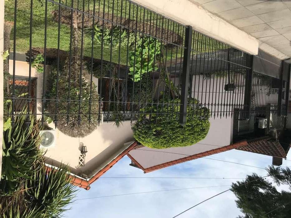 PH 3 amb en venta en Beccar Jardín Pileta