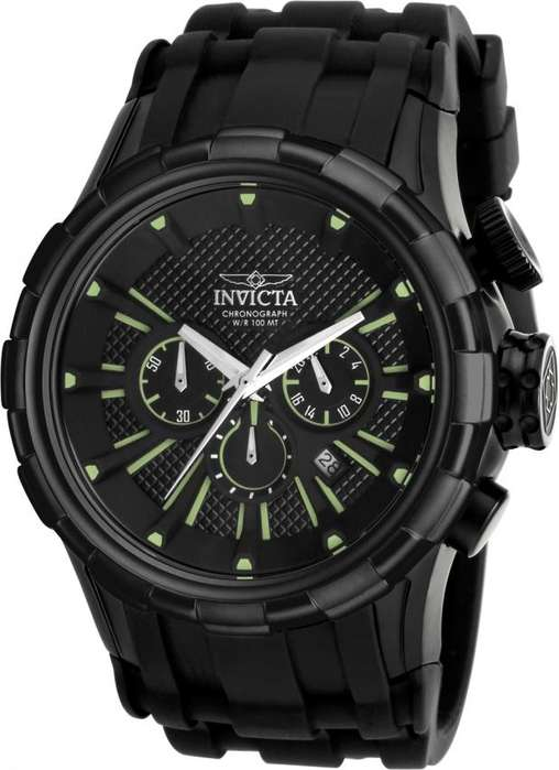 Reloj Invicta Force model 16974