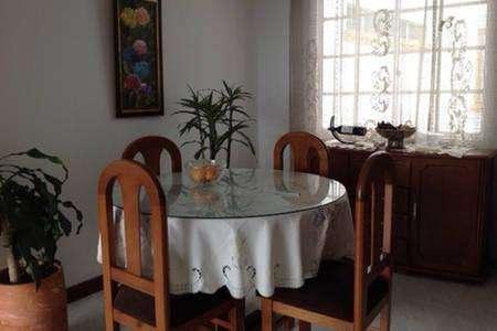 Apartamento en Venta norte de Armenia 2000-303 - wasi_383085