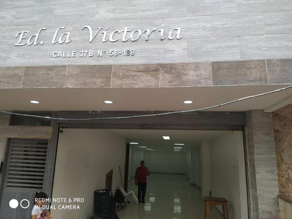 Venta de <strong>local</strong> en Itagui