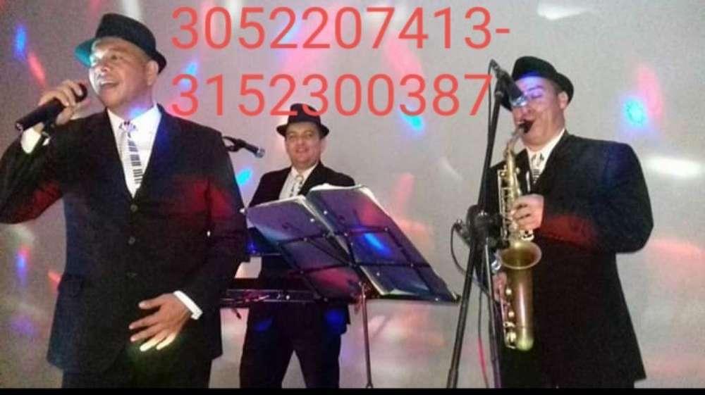 Linda Serenat Toda Music Sax Pian 120mil