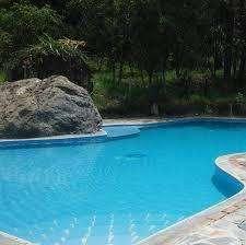 <strong>piscina</strong>S BELLISIMAS PARA LUCIRSE CONSTRUYO EN TODO EL PAIS