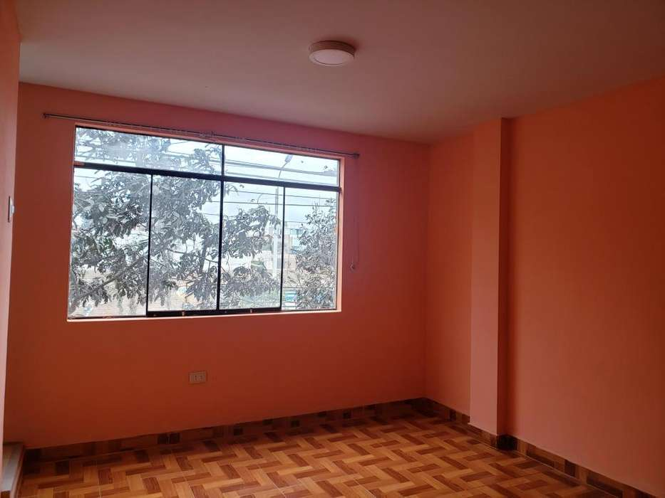 Alquiler Habitaciones ovalo 200 Millas Callao