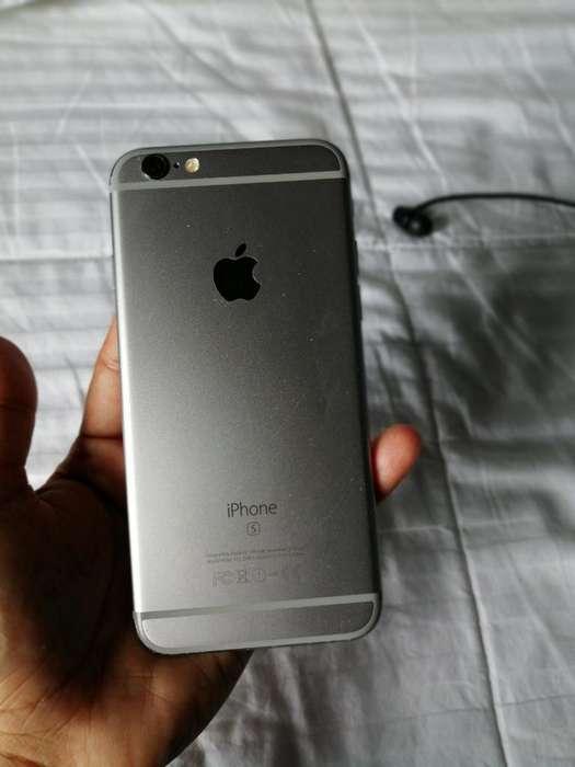 <strong>barato</strong> iPhone 6s con Todo
