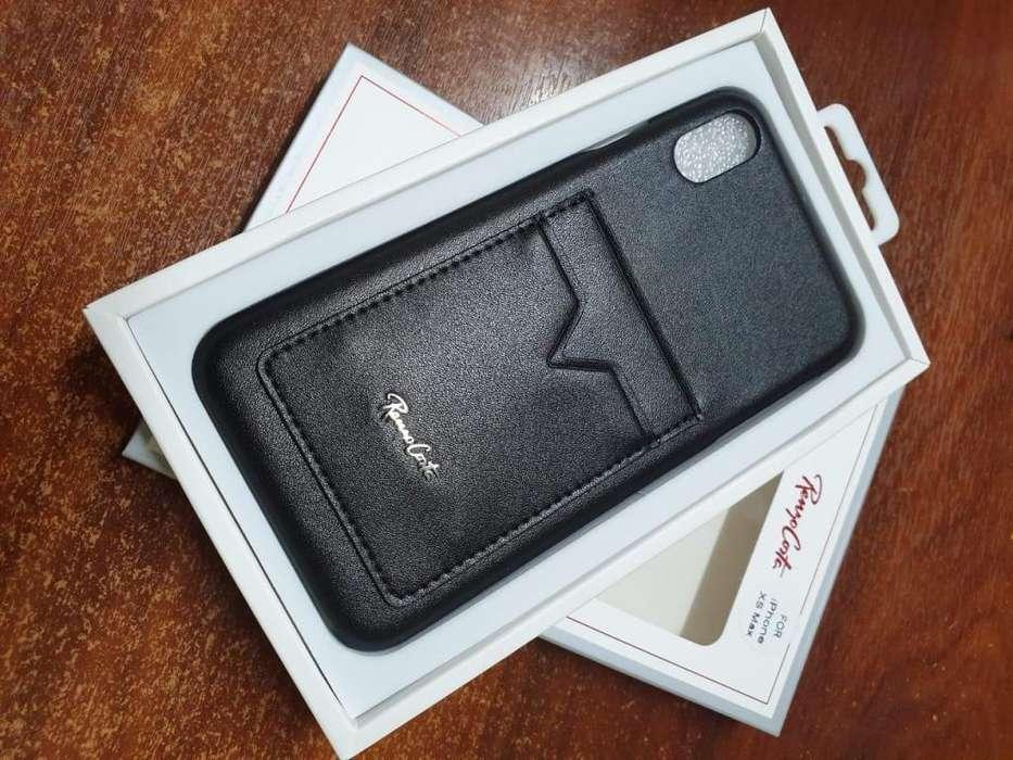 En venta case renzo costa para iphone 7 8 x xr xs xs max