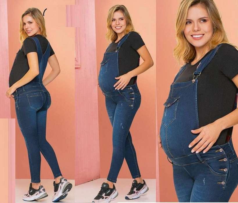 fb002b0ce BRAGA  strong materna  strong  ELABORADA EN PIEL DURAZNO   TALLA 8
