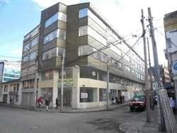 Cod. VBIRE5269 Oficina En Arriendo/venta En Bogota Chapinero