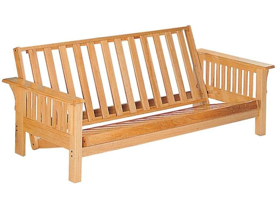 Vendo URGENTE!!! sillon cama, solo hay que ajustarlo!