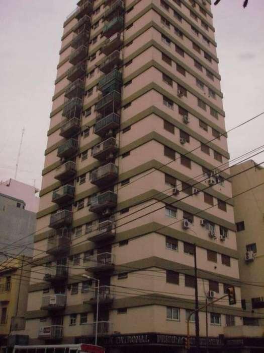 Departamento en Avellaneda Centro 3 ambientes!