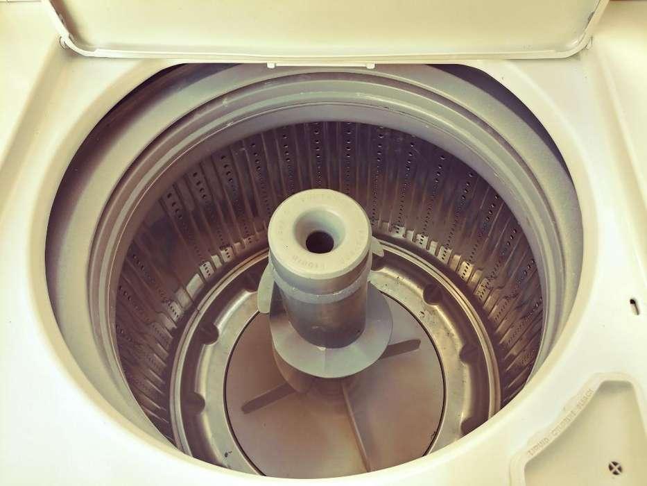 <strong>lavadora</strong> Haier