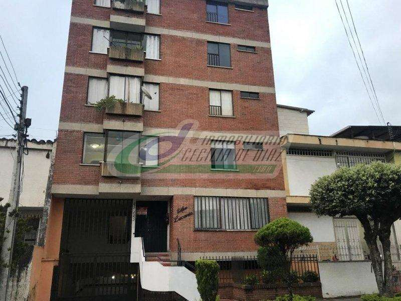 Arriendo Apartamento DIAMANTE II Bucaramanga Inmobiliaria Cecilia de Diaz
