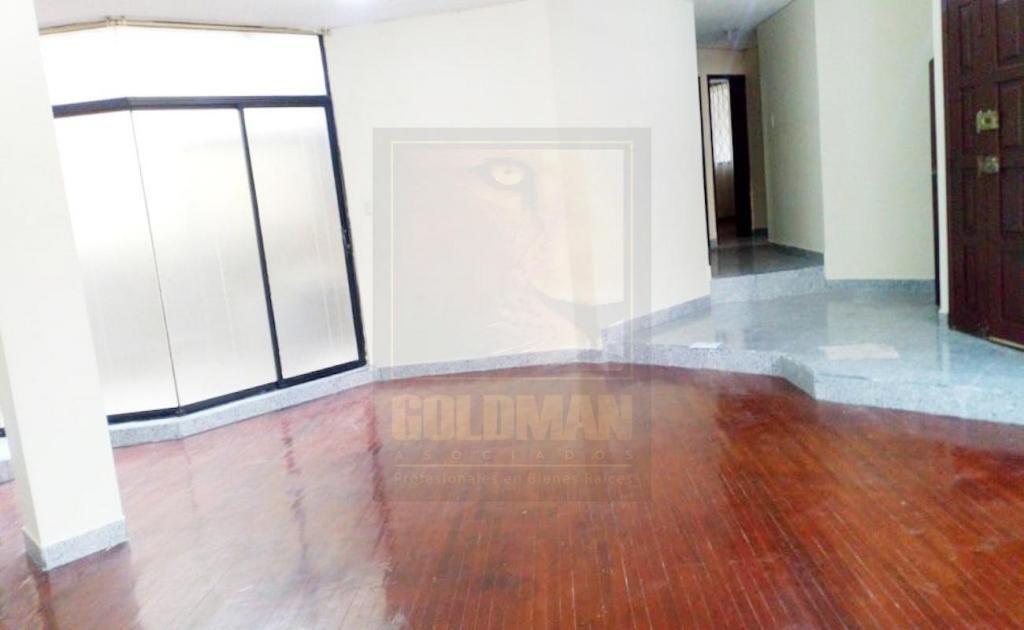 Solca, departamento, 139 m2, alquiler, 3 habitaciones, 2 baños